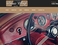 classicvillage.pt