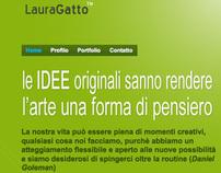 Laura Gatto