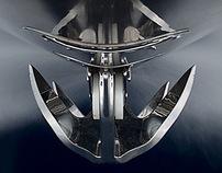 Peri Yachts