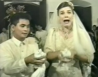 Wedding Demo 1996
