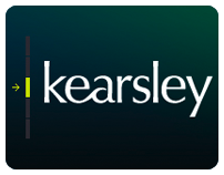 Kearsley