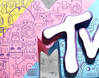 2010_MTV TOY - Monster