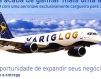 Variglog's Email