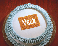 Veer Catalog 2005 January