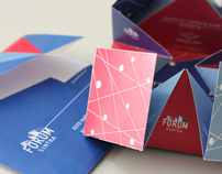 XMAS CARD_FORUM SINTRA