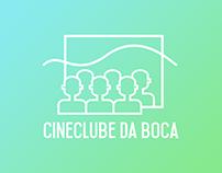 Cineclube da Boca