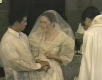 Weddings 1998