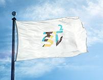 SV Square Rebranding
