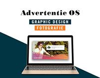 Stockphoto redesign