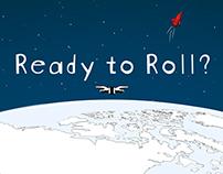 Roll Global