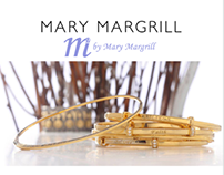 Catalogo Mary Margrill
