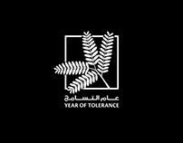 The Year of Tolerance Rectified Version