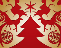 Christmas Revelations