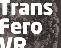 TransFero VR