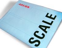 Aecon Annual Report 2009