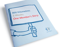 OTIP Annual Report 2009