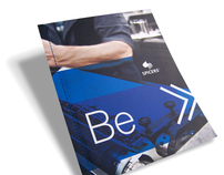Spicers Canada Capabilities Brochure