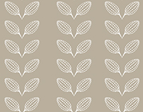 Pattern #25