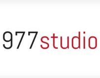 Logo Identity Designs