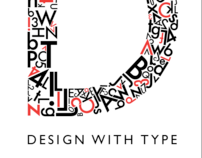 Design With Type