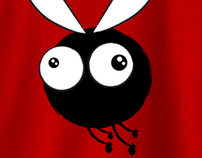 Lalat The Fly