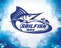 Sailfish Team (ROV)