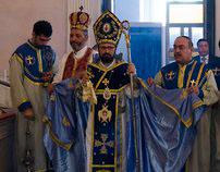Armenians in Turkey