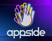App-Side