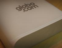 Globo Box