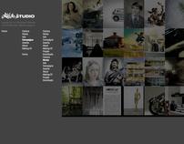 Carioca.ro website
