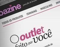 www.bazine.com.br