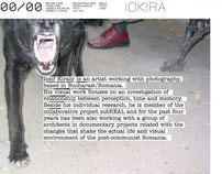 iokira website