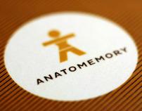 ANATOMEMORY
