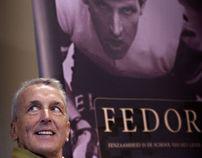 Presentatie: Fedor - 2009