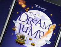 The Dream Jump