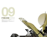 Series09