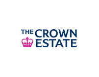 Crown Estates