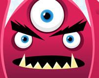 Babbas Monster