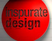 INSPURATE DESIGN