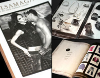 Catalogues 09