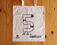 Coolture magazine