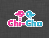 Chi Cha