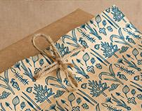 Graphic Design&Illustration | Škocjanski zatok