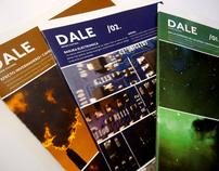 Revista Dale