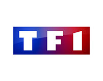"TF1 - Webapp ""Base"""