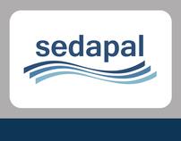 Creando conciencia con Sedapal.