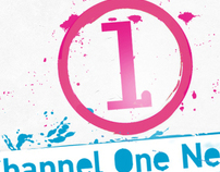 Channel One News (Pitch)
