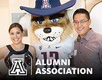 UA Alumni