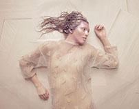Jourdan Miller | Texture