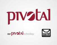 Pivotal Identity